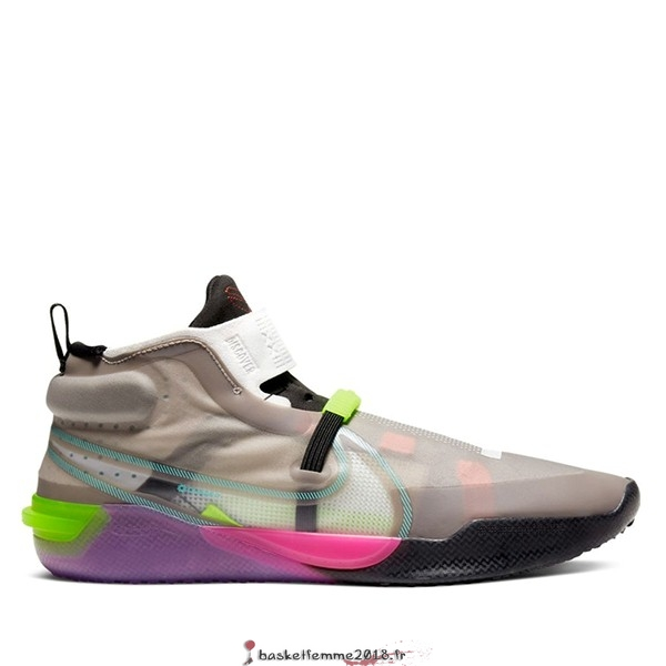 "Nike Kobe A.D. NXT FF Homme ""Queen"" Multicolore (CD0458-002) Chaussure de Basket"